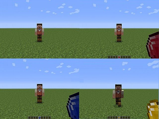https://img2.9minecraft.net/Mod/Ores-and-Coins-Mod-6.jpg