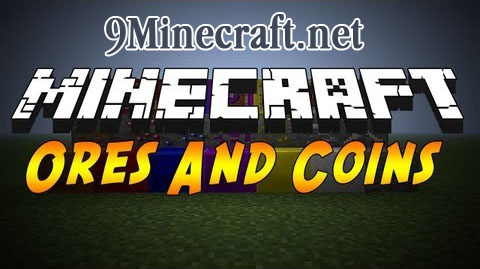 https://img2.9minecraft.net/Mod/Ores-and-Coins-Mod.jpg