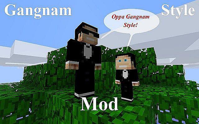 https://img2.9minecraft.net/Mod/PSY-Gangnam-Style-Mod-1.jpg