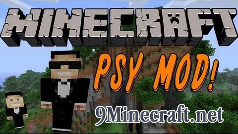 https://img2.9minecraft.net/Mod/PSY-Gangnam-Style-Mod.jpg