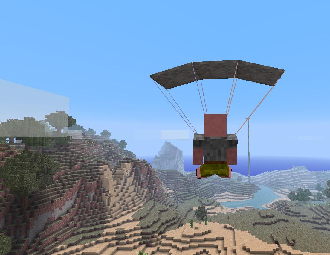 https://img2.9minecraft.net/Mod/Parachute-Mod-1.jpg