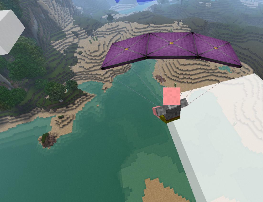 https://img2.9minecraft.net/Mod/Parachute-Mod-2.jpg