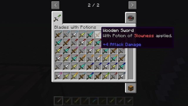 https://img2.9minecraft.net/Mod/Potion-Blade-Mod-1.jpg