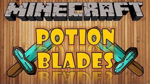 https://img2.9minecraft.net/Mod/Potion-Blade-Mod.jpg