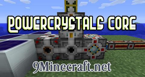 https://img2.9minecraft.net/Mod/PowerCrystals-Core.jpg