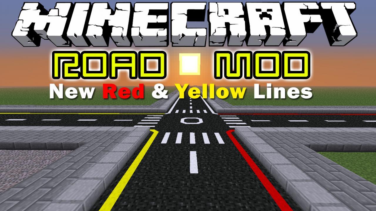 https://img2.9minecraft.net/Mod/Road-Mod-1.jpg