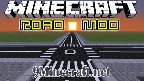 https://img2.9minecraft.net/Mod/Road-Mod.jpg
