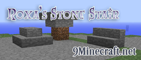 https://img2.9minecraft.net/Mod/Roxas-Stone-Stair-Mod.jpg