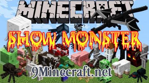 https://img2.9minecraft.net/Mod/Show-Monsters-Mod.jpg