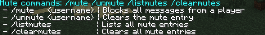 https://img2.9minecraft.net/Mod/Silence-Talking-From-a-Username-Mod-5.png