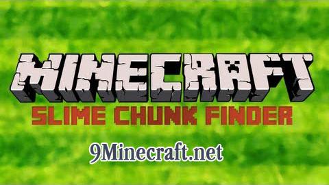 https://img2.9minecraft.net/Mod/Slime-Chunk-Finder-Mod.jpg