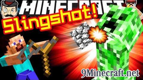 https://img2.9minecraft.net/Mod/Slingshot-Mod.jpg