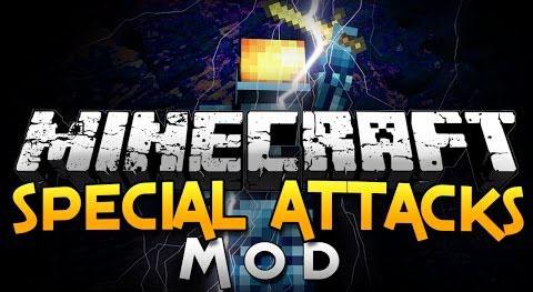 https://img2.9minecraft.net/Mod/Special-Attacks-Mod.jpg