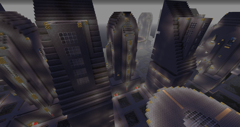https://img2.9minecraft.net/Mod/StarWars-Mod-3.jpg