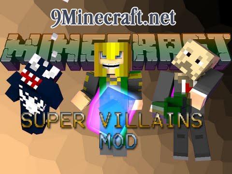 https://img2.9minecraft.net/Mod/Super-Villains-Mod.jpg