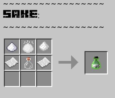 https://img2.9minecraft.net/Mod/Sushi-Craft-Mod-10.jpg