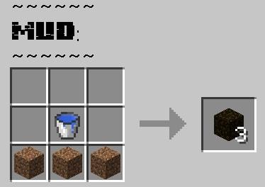 https://img2.9minecraft.net/Mod/Sushi-Craft-Mod-6.jpg