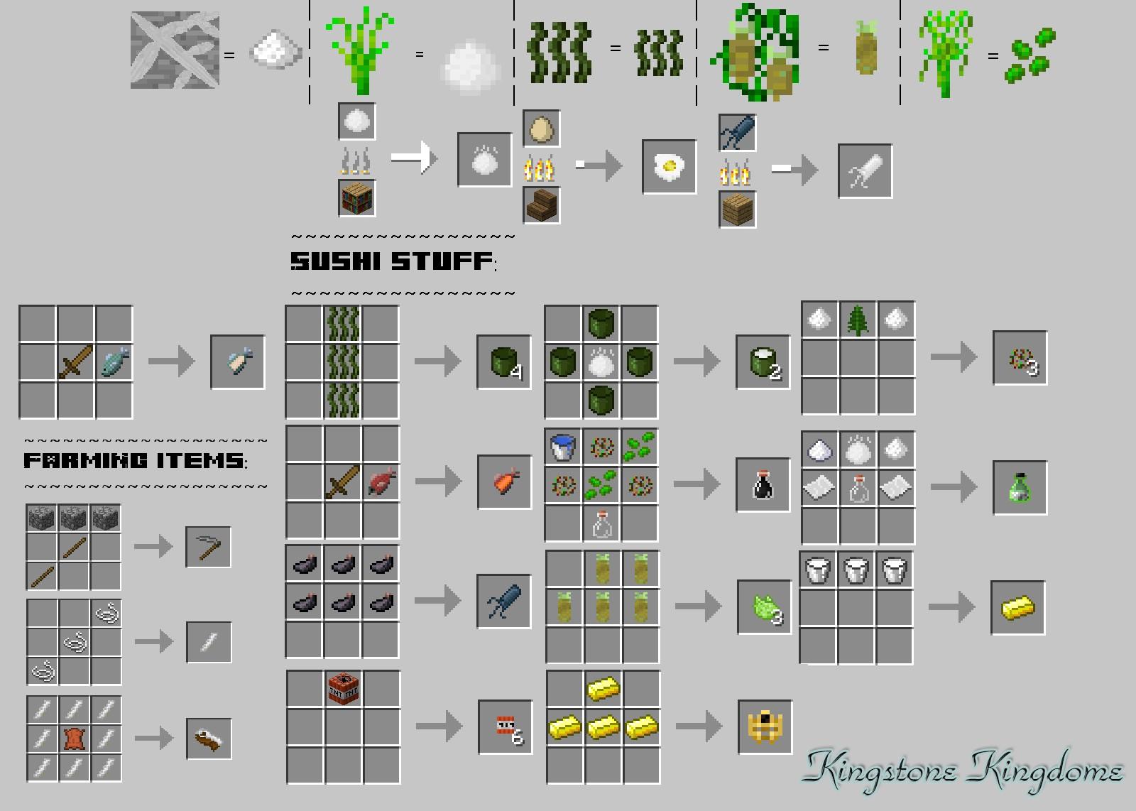 https://img2.9minecraft.net/Mod/Sushi-Craft-Mod-8.jpg