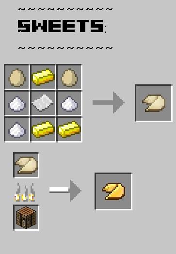 https://img2.9minecraft.net/Mod/Sushi-Craft-Mod-9.jpg