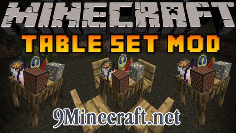 https://img2.9minecraft.net/Mod/Table-Set-Mod.jpg