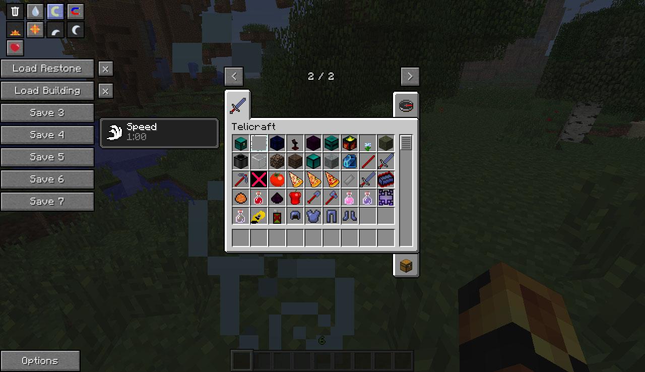 https://img2.9minecraft.net/Mod/Telicraft-Mod-4.jpg