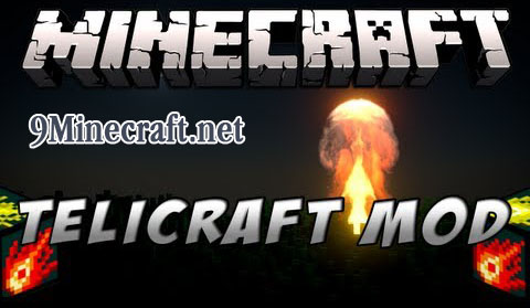 https://img2.9minecraft.net/Mod/Telicraft-Mod.jpg