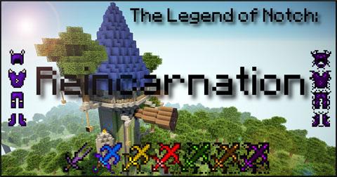 https://img2.9minecraft.net/Mod/The-Legend-of-Notch-Reincarnation-Mod.jpg