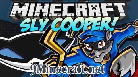 https://img2.9minecraft.net/Mod/Thievius-Raccoonus-Sly-Cooper-Mod.jpg