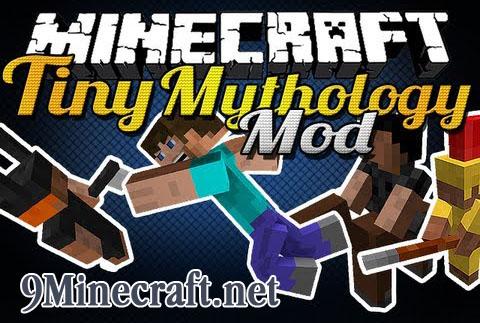 https://img2.9minecraft.net/Mod/Tiny-Mythology-Mod.jpg