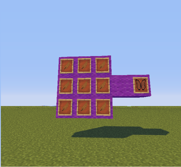 https://img2.9minecraft.net/Mod/Too-Many-Mobs-Mod-10.png