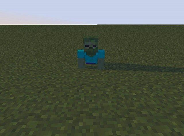 https://img2.9minecraft.net/Mod/Too-Many-Mobs-Mod-7.jpg