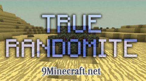 https://img2.9minecraft.net/Mod/True-Randomite-Mod.jpg
