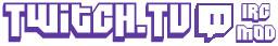 https://img2.9minecraft.net/Mod/TwitchTV-IRC-Mod.jpg