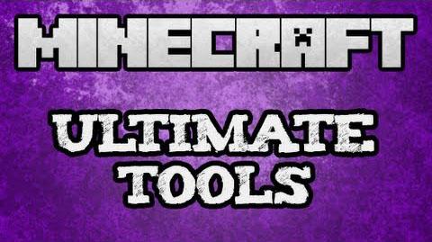 https://img2.9minecraft.net/Mod/Ultimate-Tools-Mod.jpg