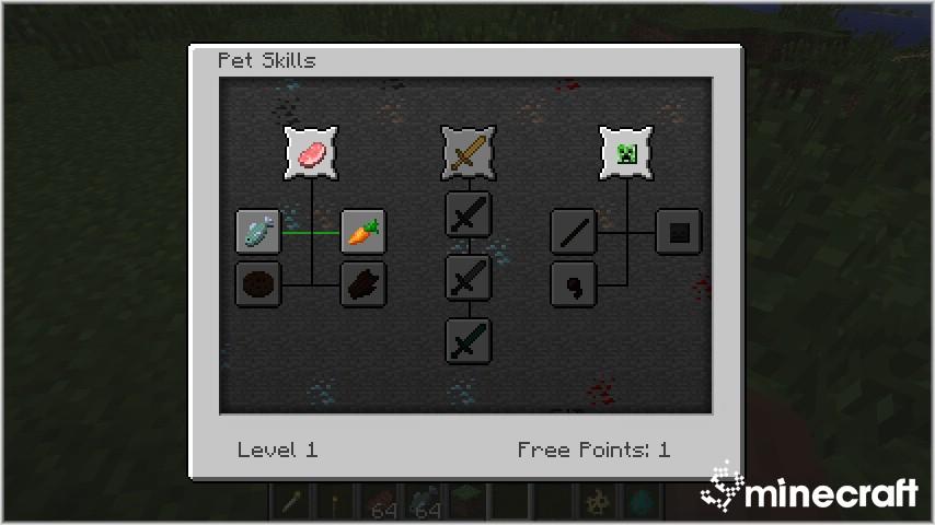 https://img2.9minecraft.net/Mod/Useful-Pets-Mod-1.jpg