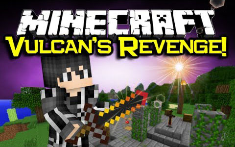 https://img2.9minecraft.net/Mod/Vulcans-Revenge-ModPack.jpg