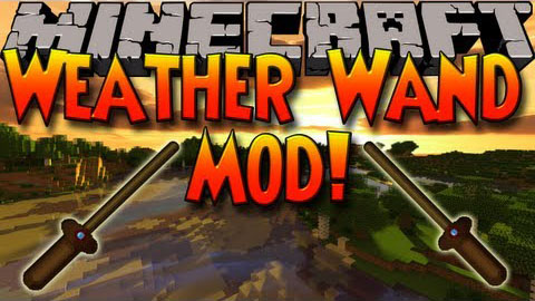 https://img2.9minecraft.net/Mod/Weather-Wand-Mod.jpg