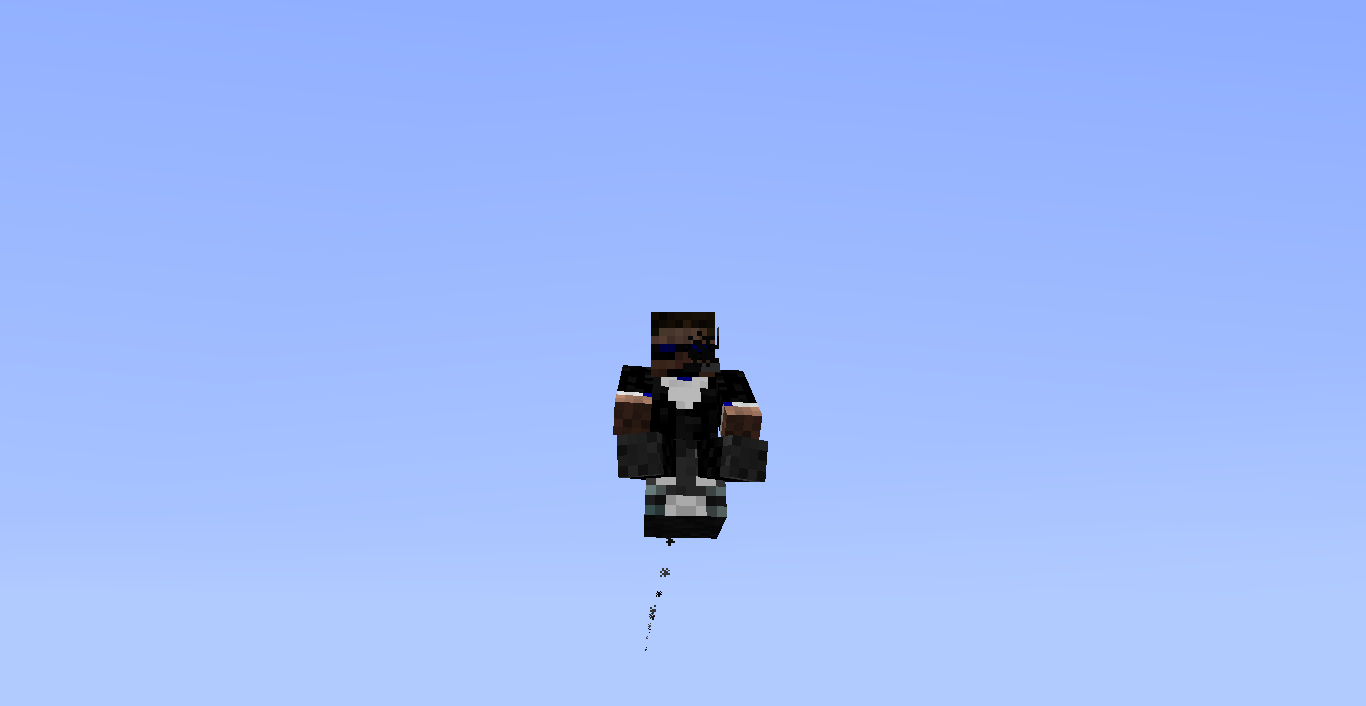 https://img2.9minecraft.net/Mod/Wither-Bow-Mod-1.png