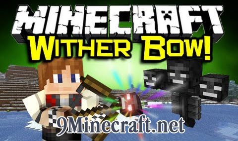 https://img2.9minecraft.net/Mod/Wither-Bow-Mod.jpg