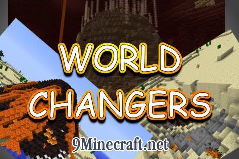 https://img2.9minecraft.net/Mod/World-Changers-Mod.jpg