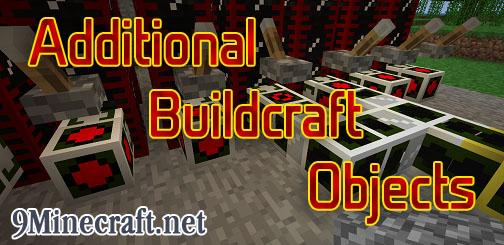 https://img2.9minecraft.net/Mods/Additional-BuildCraft-Objects-Mod.jpg