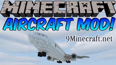 https://img2.9minecraft.net/Mods/Aircraft-Mod.jpg