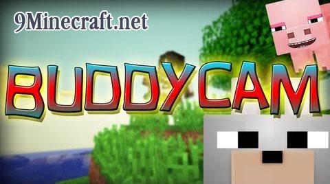 https://img2.9minecraft.net/Mods/BuddyCam-Mod.jpg