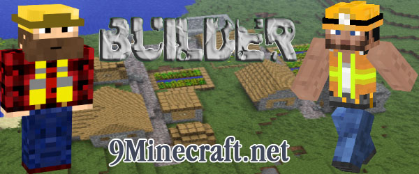 https://img2.9minecraft.net/Mods/Builder-Mod.jpg