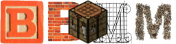 https://img2.9minecraft.net/Mods/Building-Blocks-Mod-Maker.jpg