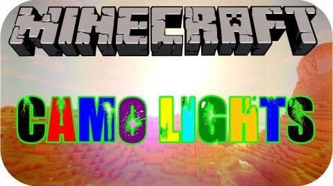 https://img2.9minecraft.net/Mods/Camo-Lights-Mod.jpg