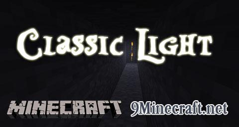 https://img2.9minecraft.net/Mods/Classic-Light-Mod.jpg