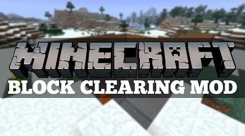 https://img2.9minecraft.net/Mods/Clearing-Block-Mod.jpg