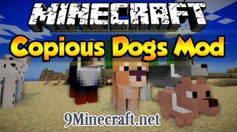 https://img2.9minecraft.net/Mods/Copious-Dogs-Mod.jpg