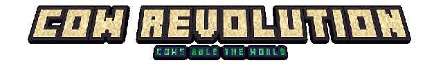 https://img2.9minecraft.net/Mods/Cow-Revolution-Mod.jpg